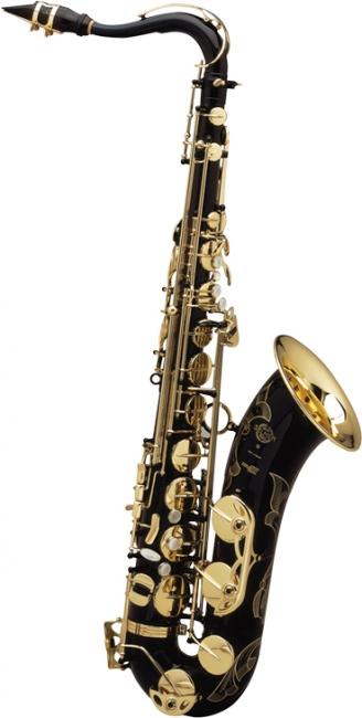 Selmer ajustable para el pulgar del clarinete