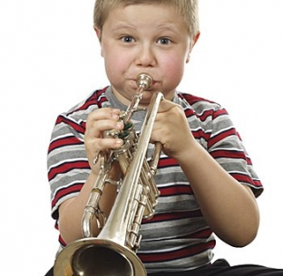 aprender a tocar