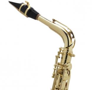 saxofon alto axos