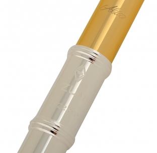 azumi flutes