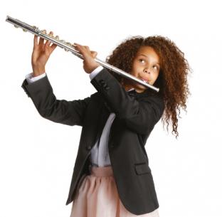 Comienza tu sueño | Aprende música