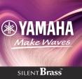 ¡SIGUE APRENDIENDO! con Silent Brass de YAMAHA
