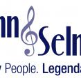 Conn-Selmer | Un grupo de marcas que debes conocer