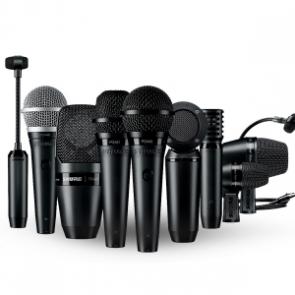 altavoces, pa, microfonos, monitores, mezcladores, mixers