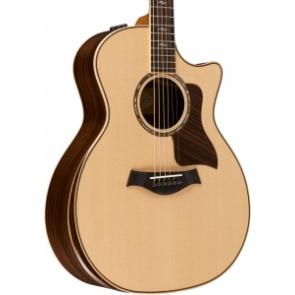 guitarra acustica tipo auditorium