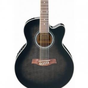 guitarras de 12 cuerdas
