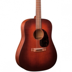 guitarra Dreadnought