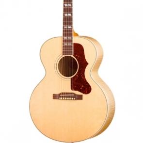 guitarras acusticas Jumbo y adutorium