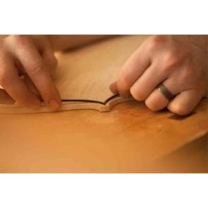Servicio de Luthier