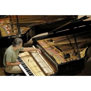 pianos renovados , pianos restaurados