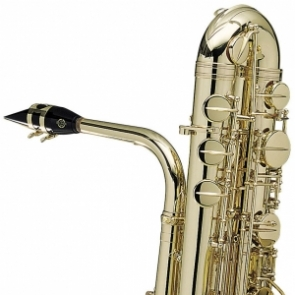 saxofon bajo