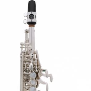 saxofon sopranino