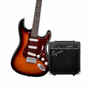 Sets Guitarra Eléctrica