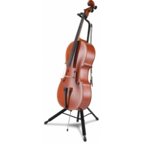 Soportes cello