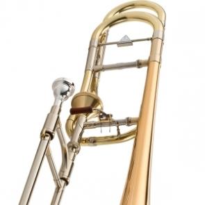 comprar trombones, trombon varas, trombon pistones, boquillas trombon