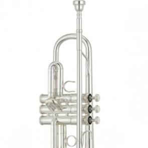 comprar trompeta, piccolo, trompeta do, sordinas trompeta, boquillas trompeta