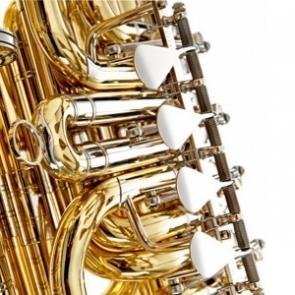 comprar tuba, tuba do, tuba fa