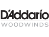 D'addario Woodwinds