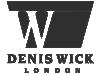 Denis Wick boquillas