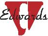 vEdwards