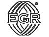 Abrazaderas EGR