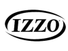 Izzo Percusion