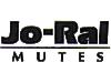 Joral mutes
