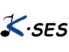 Estuches K.Ses logo