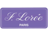 Loree Paris oboes