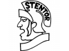 Stentor logo