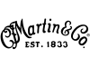 Martin & Co. Guitars