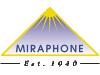 MIraphone