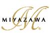 Miyazawa flautas