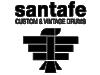 Santafe Drums