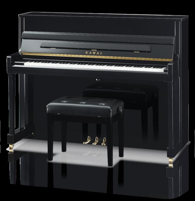 comprar piano acústico online
