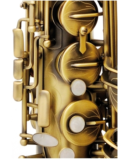 Fine Saxofon Tenor Buffet Bc8402 4 0 Serie 400 Trino Music Download Free Architecture Designs Intelgarnamadebymaigaardcom