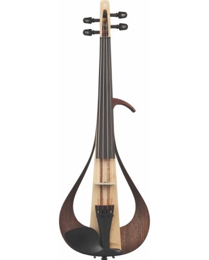 Violin Electrico Yamaha YEV-104