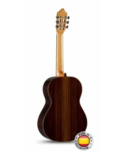 Guitarra Alhambra 8P