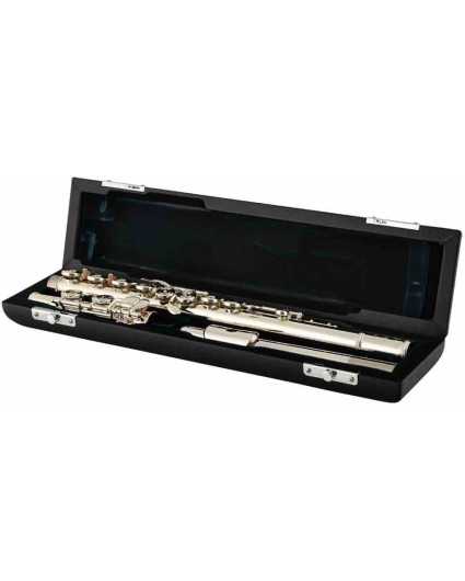 Flauta Azumi Az-Z1 Re