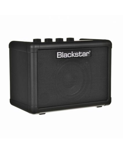Blackstar FLY Mini 3