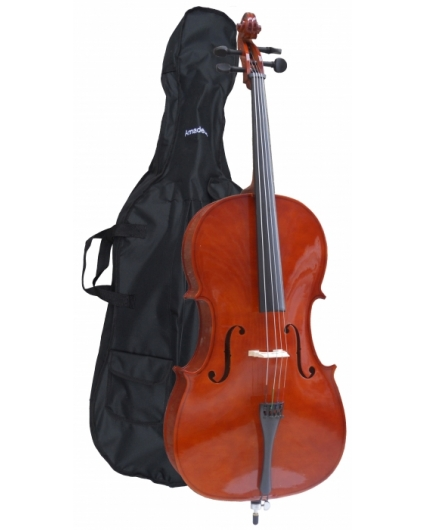 Cello Amadeus CA-101