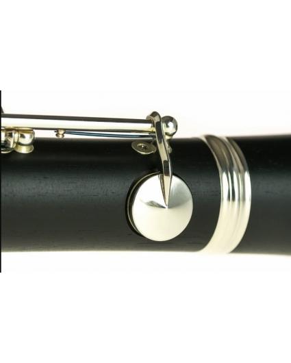 Clarinete Buffet E11 BC2401-2-0