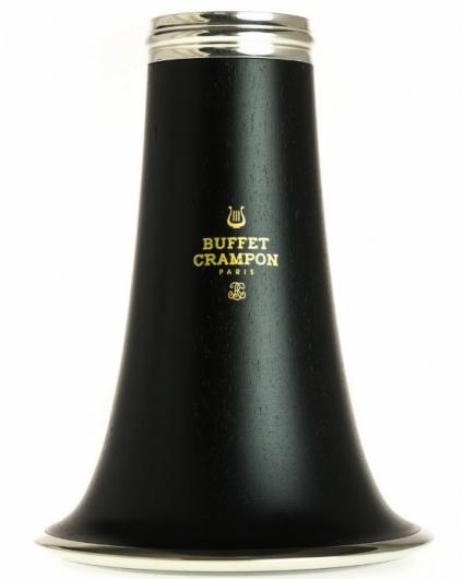 Clarinete Buffet E11 BC2501L-2-0 18 llaves