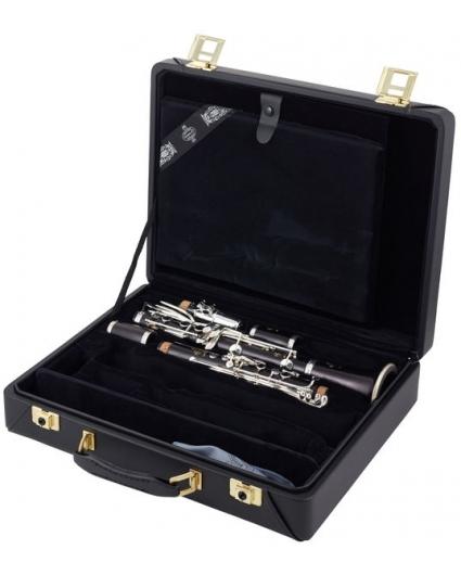 Clarinete Buffet R13 LA BC1231-2-0