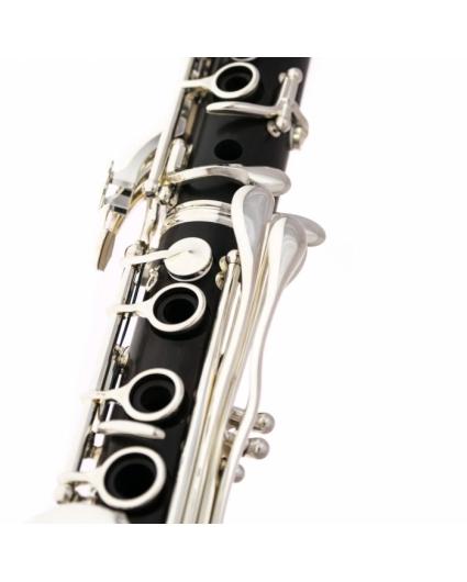 Clarinete Buffet R13 Prestige BC1133L-2-0