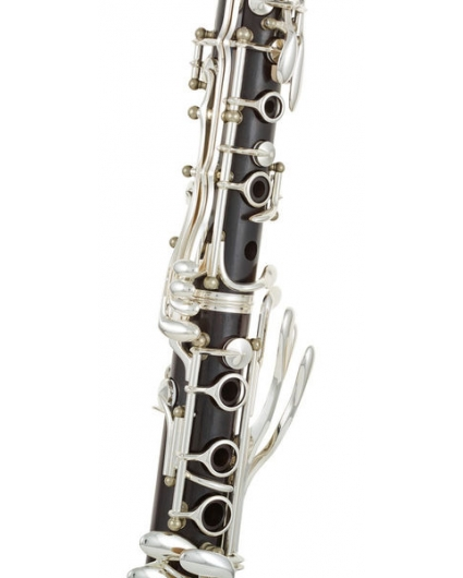 Clarinete Buffet Tradition BC1116L-2-0