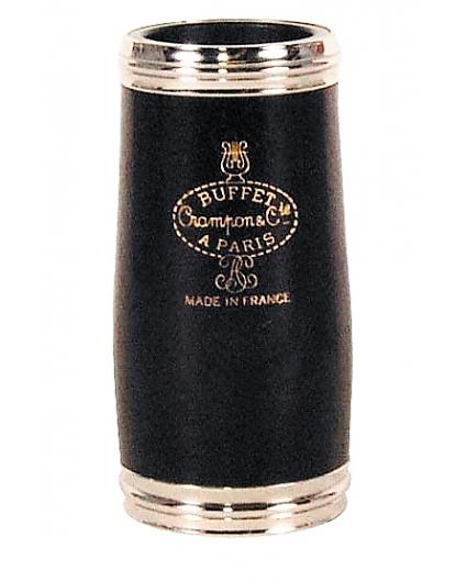 clarinete buffet R13 Clarinete Buffet R13 BC1131-5-0