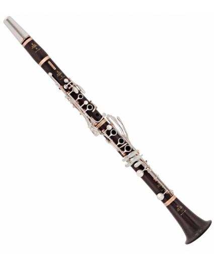 Clarinete Buffet Legende BC1256L