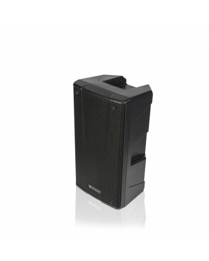 Caja Acustica DB Technologie B-Hype 10