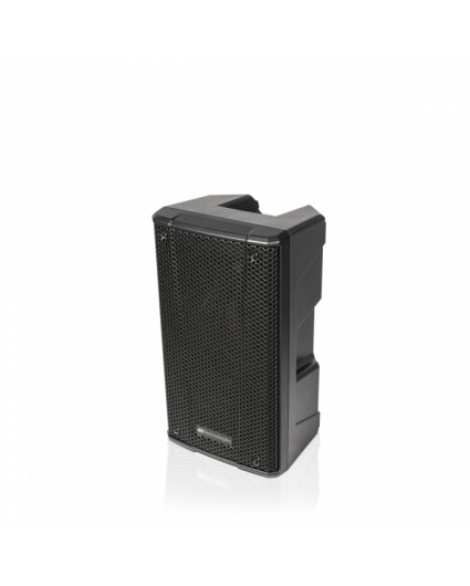 Caja Acustica DB Technologie B-Hype 8